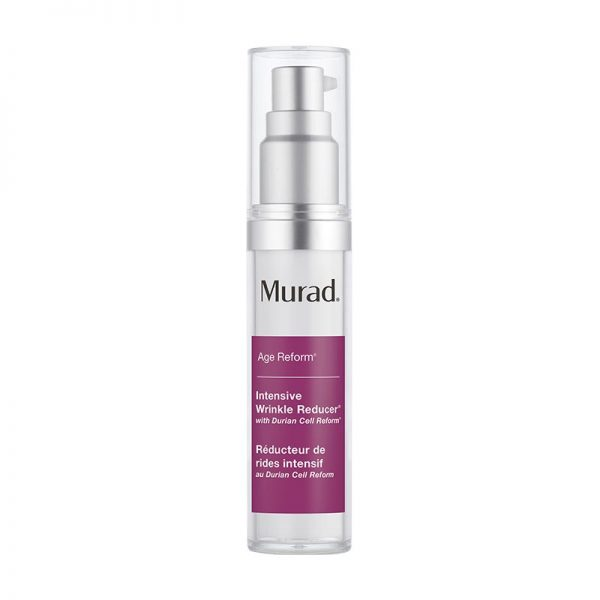 Murad Age Reform Intensive Wrinkle Reducer - Mooii by Angelique