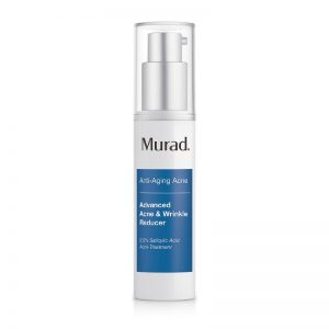 Murad Anti-aging Acne Advanced Acne & Wrinkle Reducer - Mooii by Angelique