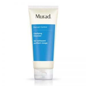 Murad Blemish Control Clarifying Cleanser - Mooii by Angelique