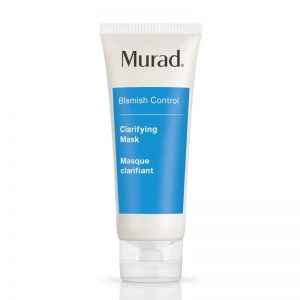 Murad Blemish Control Clarifying Mask - Mooii by Angelique