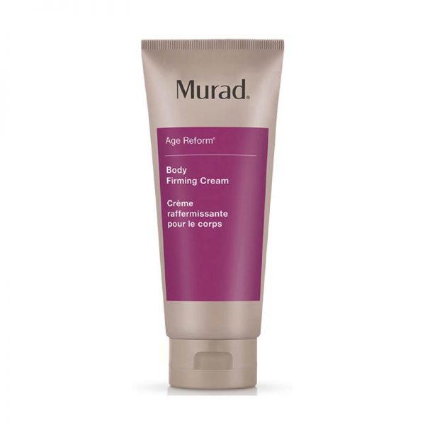 Murad Age Reform Body Firming Cream - Mooii by Angelique