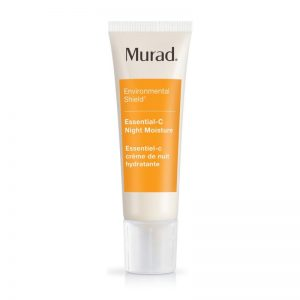Murad Environmental Shield Essential-C Night Moisture - Mooii by Angelique