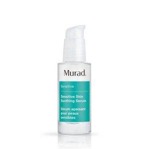 Murad Sensitive Sensitive Skin Soothing Serum - Mooii by Angelique