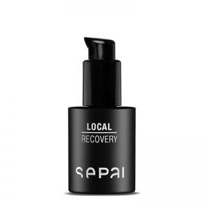 Sepai V4.0 Local Eye Cream - Mooii by Angelique