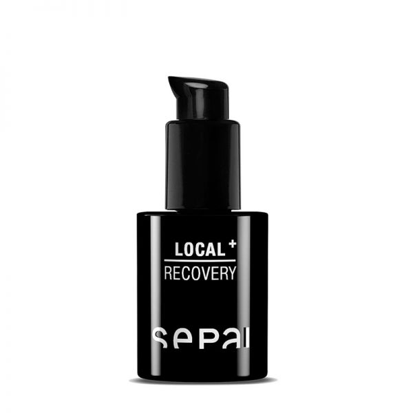 Sepai V4.1 Local+ Eye Cream - Mooii by Angelique