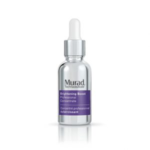 Murad Brightening Boost Professional Concentrate - Mooii by Angelique