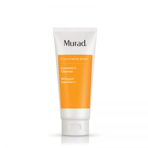 Murad Environmental Shield Essential-C Cleaner - Mooii by Angelique