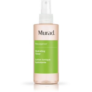 Murad Resurgence Hydrating Toner - Mooii by Angelique