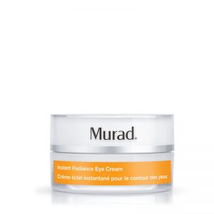 Murad Instant Radiance Eye Cream - Mooii by Angelique
