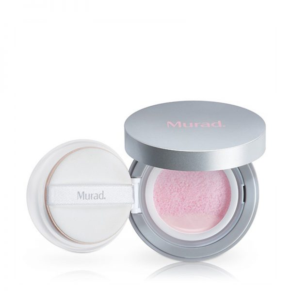 Murad MattEffect Blotting Perfector - Mooii by Angelique
