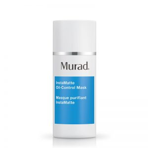 Murad InstaMatte Oil-Control Mask - Mooii by Angelique