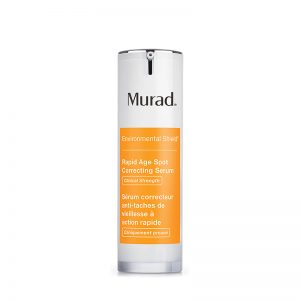 Murad Environmental Shield Rapid Age Spot Correcting Serum Critical Strength - Mooii by Angelique