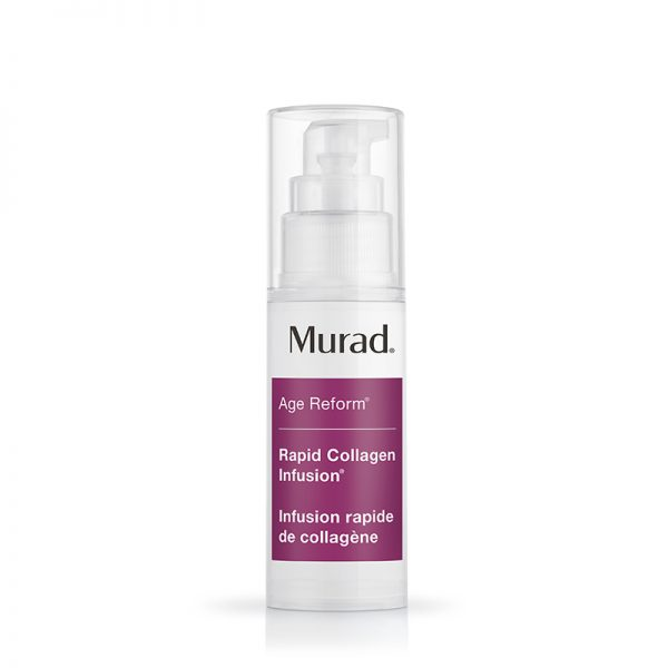 Murad Age Reform Rapid Collagen Infusion - Mooii by Angelique