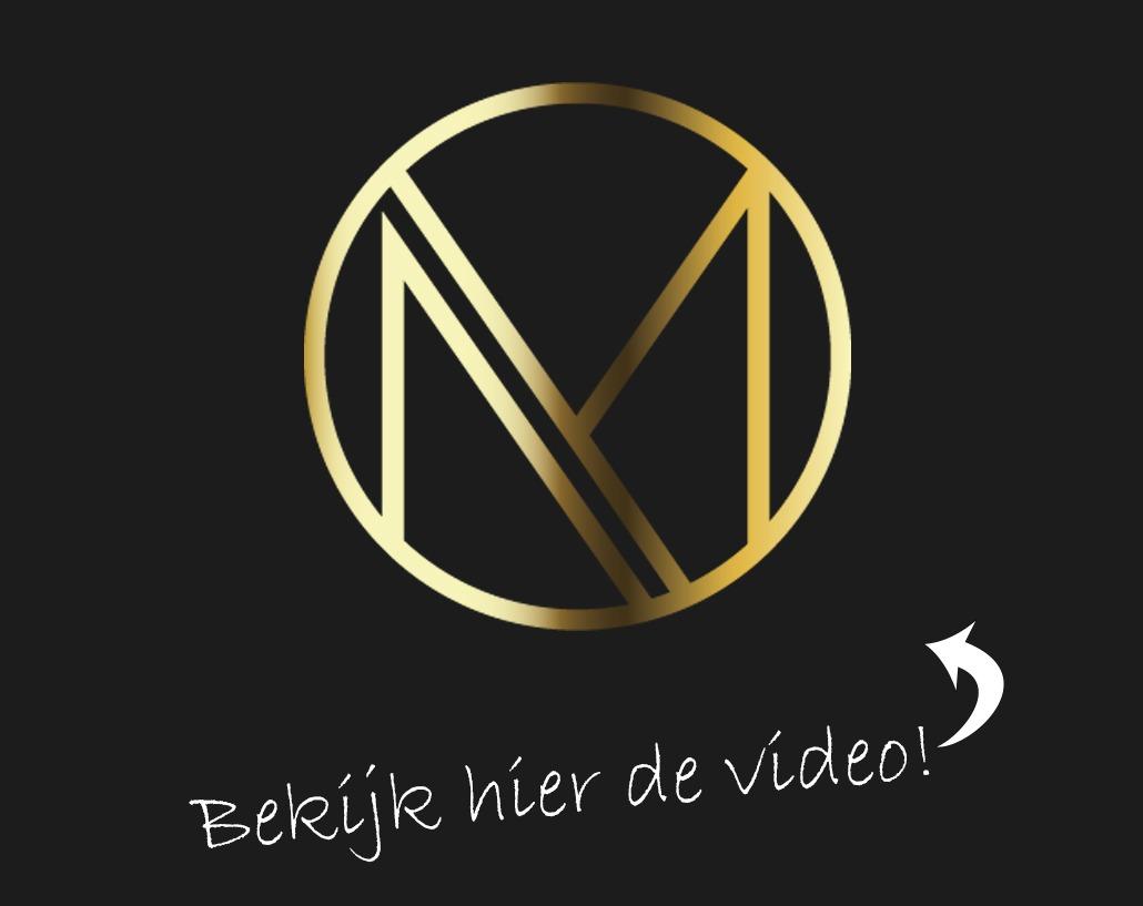 Bekijk hier de video! - Mooii by Angelique