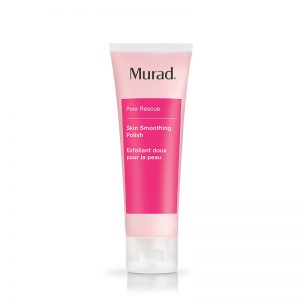 Murad Pore Rescue - Skin Smoothing Polish - Mooii by Angelique